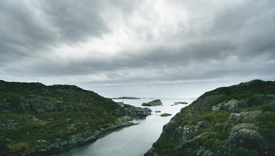 Fotograf_Hannover_Norwegenreise_VI.jpg