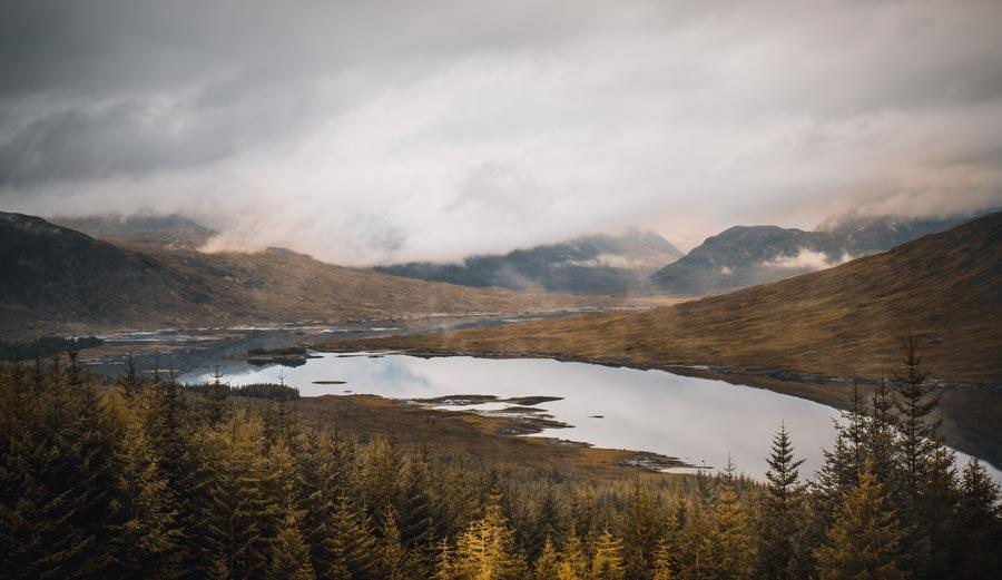 Fotograf_Hannover_Schottlandreise_I.jpg