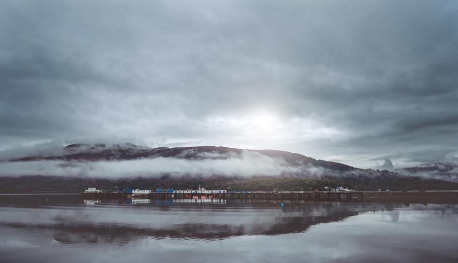 Fotograf_Hannover_Schottlandreise_III.jpg