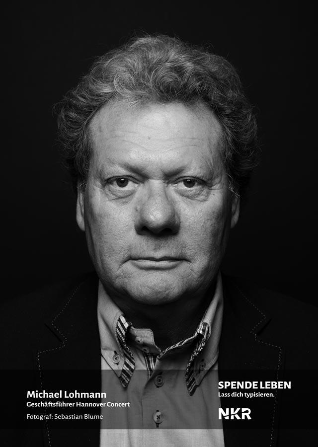 Lohmann Hannover Concerts Fotograf Sebastian Blume