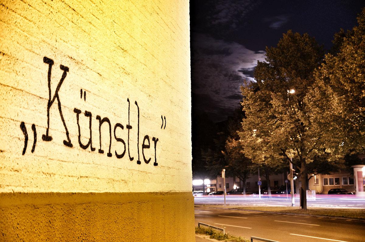 Fotograf Hannover Kreativ.anders 18