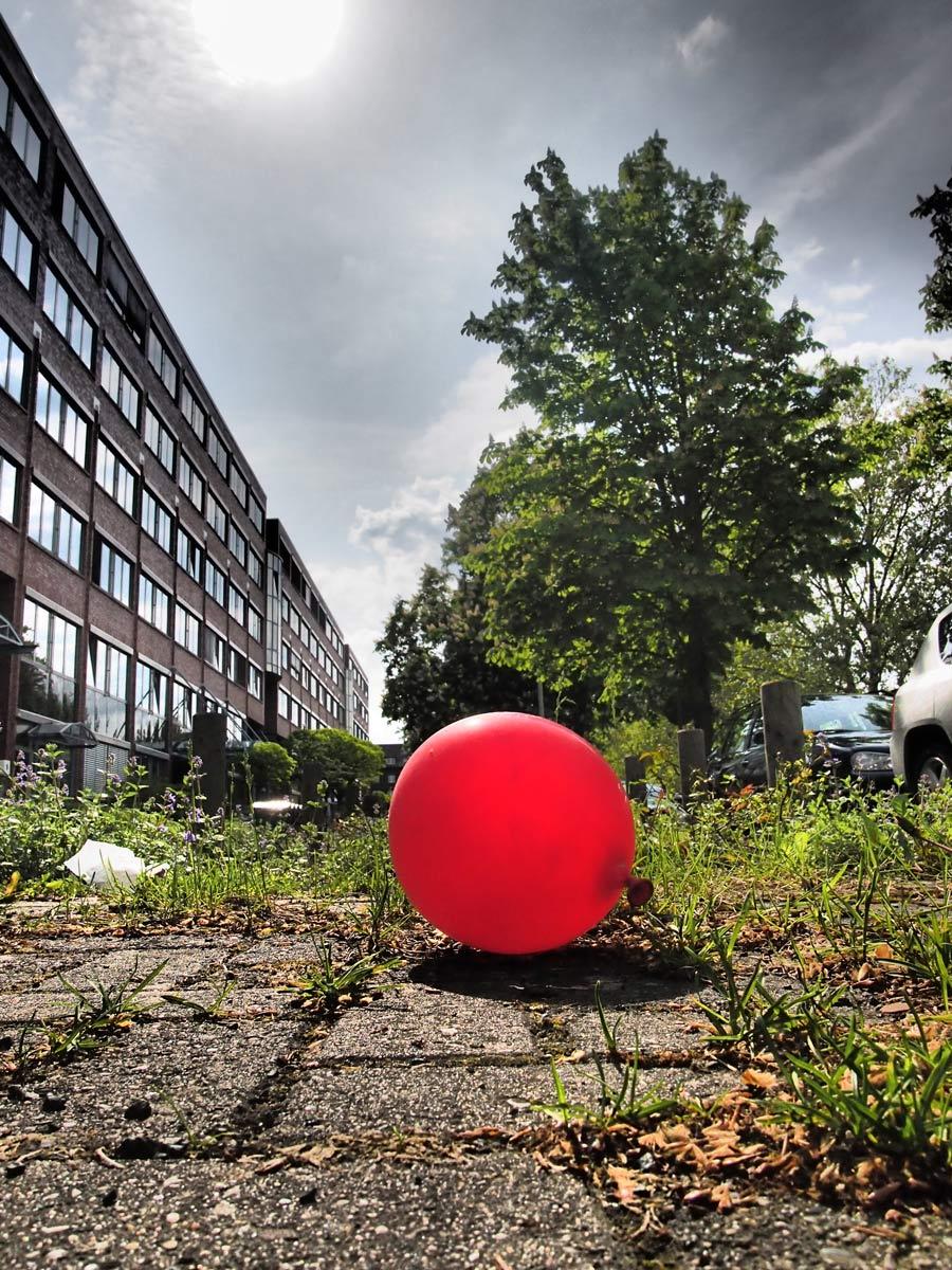 Fotograf Hannover Kreativ.anders 19