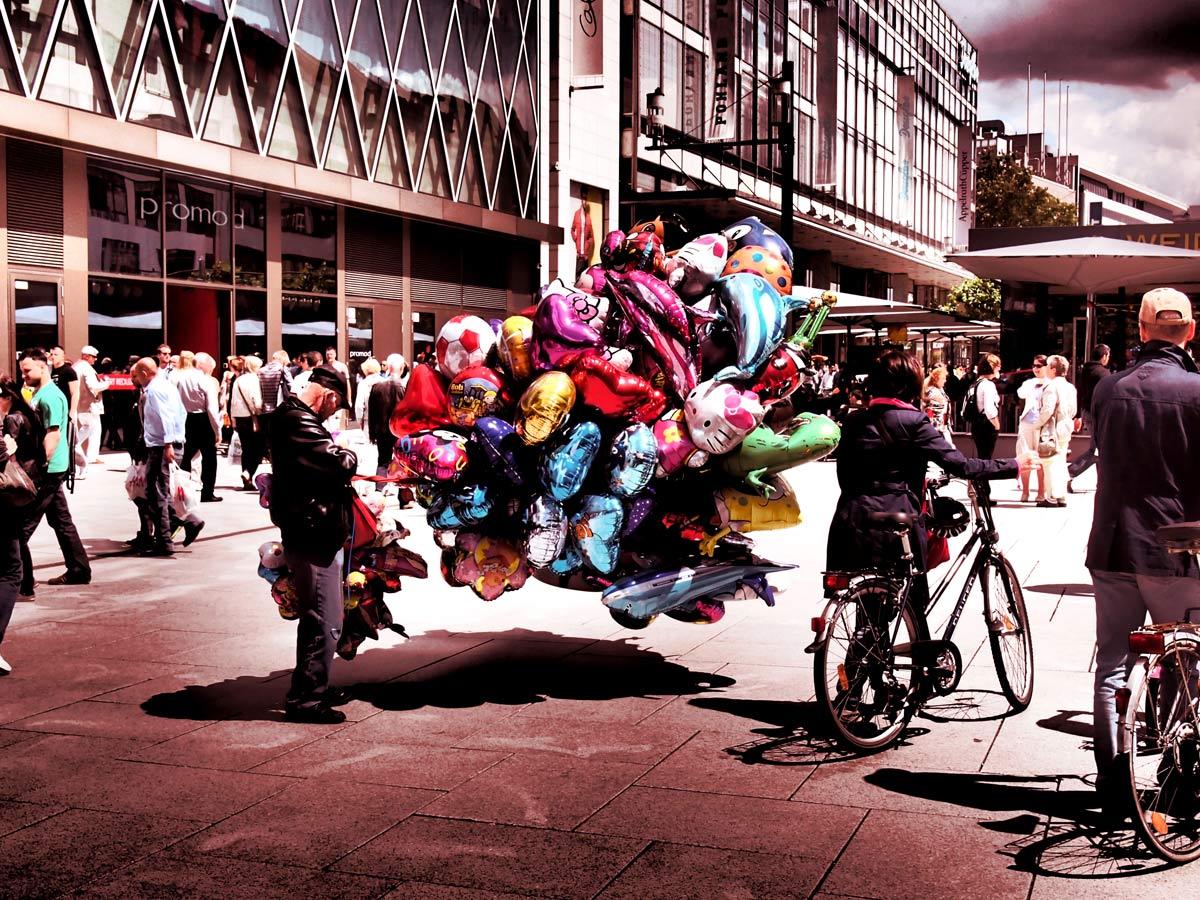 Fotograf Hannover Kreativ.anders 3