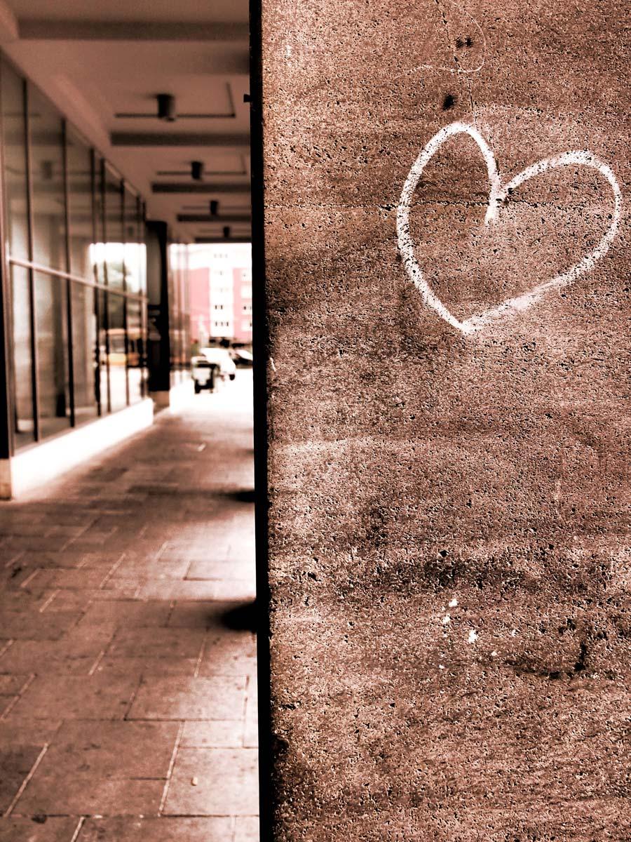 Fotograf Hannover Kreativ.anders 8
