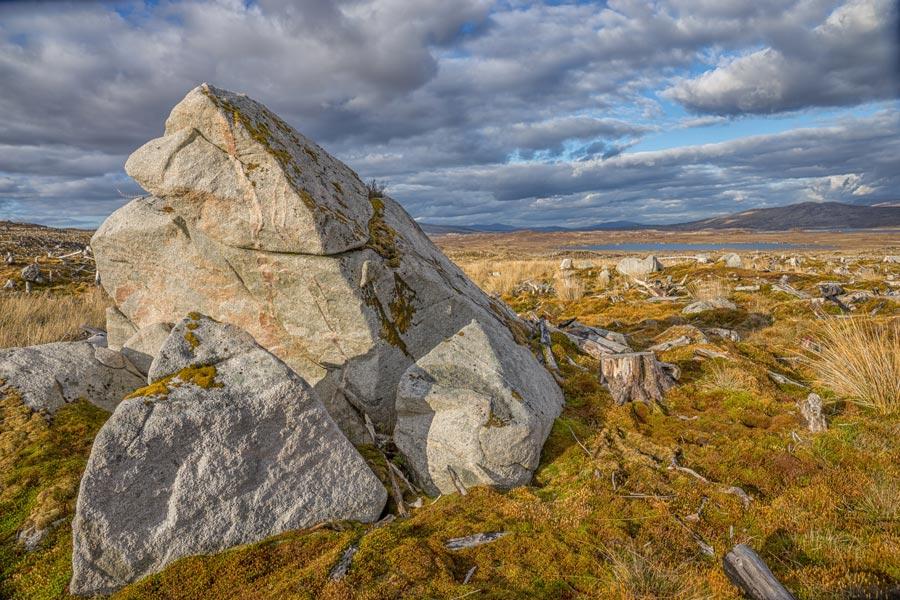 Schottland III Fotograf Hannover