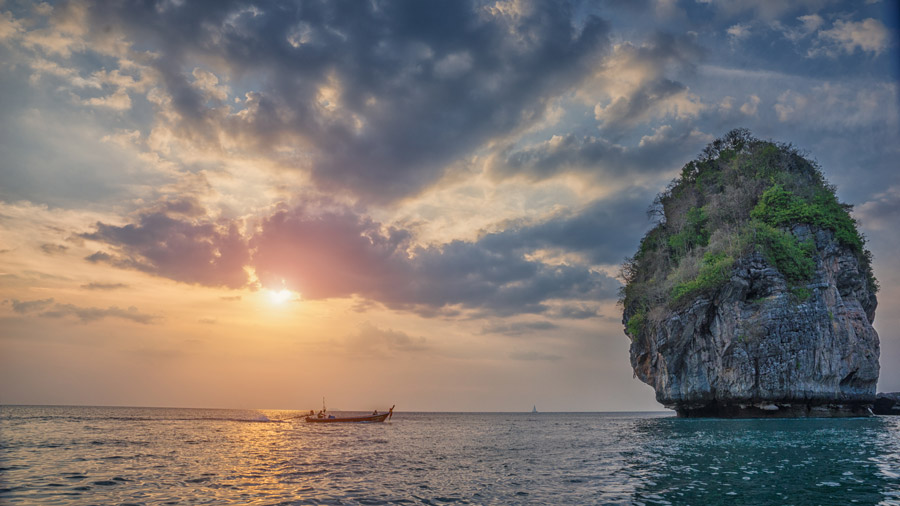 Thailand Fotograf Hannover